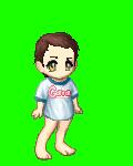 XL Gaia Tshirt