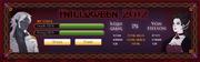 H2k12 forum header 2