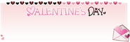 Vday2k11 forum header main