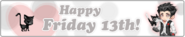 Cs banner 2k13sep13 friday13th