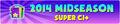 Lq banner 2k14jul232.jpg