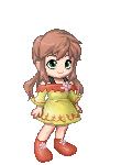 Avatar Rina flip