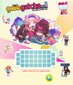 Ci page 2k17mar31 GAIA GATCHA VOL 1 Game Night Fight.png