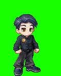 Lanzer avatar