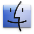 Finder icon.png