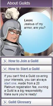 Guilds20platinum