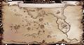 Hw2k7 eventpage map.png