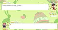 Easter2k11 QTD