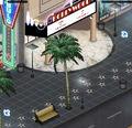 Vharea HollywoodTheater1
