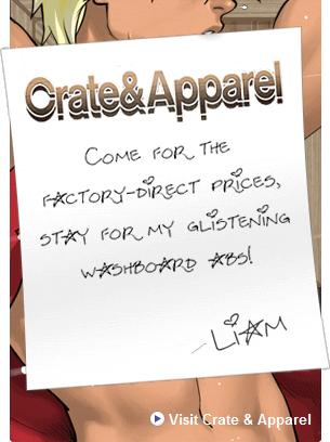 File:Crate&Apparel poster.png