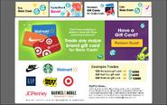Screenshot-2018-3-7 Payments PayGarden Gaia Online