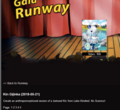 Capture Runway Archive w theme text.PNG
