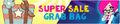 Lq banner 2k14jul014.jpg