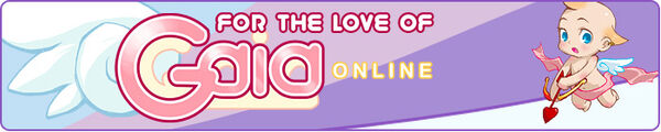 Vday2k13 banner