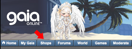 A newbie's guide to gaia online | gaiapedia | fandom powered by wikia.