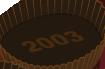 Vday2k13 2003 fish chocolate off