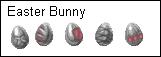 Easter2k11 EasterEgg Bunny