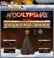 Xmas2k12 apocalypsmas-landingpage2