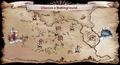 H2k7 map battle OFF2.png