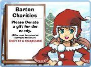 Charity 2k3