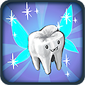 GA ToothFairy