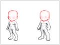 Glossary avatar head.png