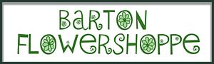 File:BartonFlowershoppe banner.png