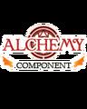 Ft BidBlast Alchemycomponent