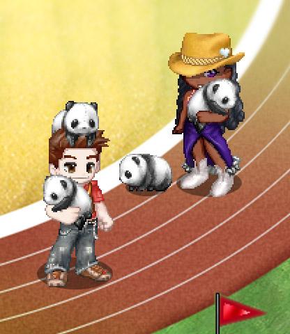 File:Panda Plushie promo.jpg