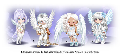 Cs promo 2k13dec25 wingssale