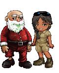 Avatar eir th drsingh santa