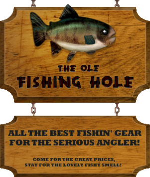 File:TheOleFishingHole poster.png