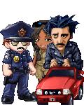 Avatar eir th drsingh adulttimmy police4