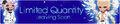 Lq banner 2k14may141.jpg