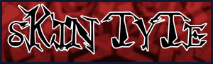 File:SkinTyte banner.png