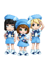Avatar TheWingScouts2