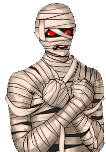 File:Npc edmund mummy oct.png