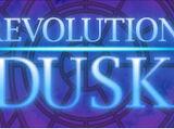 Revolution Dusk