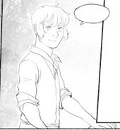 Manga Return pg46 edit