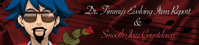 EIR timmy2 smoothjazz