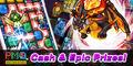 Ft banner 2k16mar17 Puzzle Monster Quest.jpg