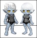Creature darkelf2 2k8