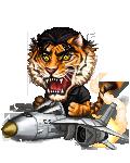 2k11 Miscavatar Tigerblood