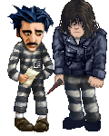 Avatar eir th adulttimmy cmk prison6