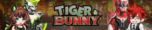 Cisp banner 2k12oct01 TigerandBunny