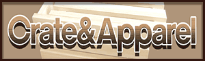 File:Crate&Apparel banner.png