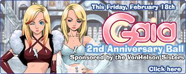 Event banner ball2k5
