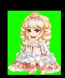 Princesse-honore-f