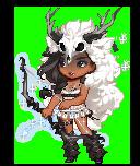 Midnight-huntress-f