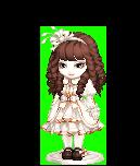 Antique-porcelain-doll-f